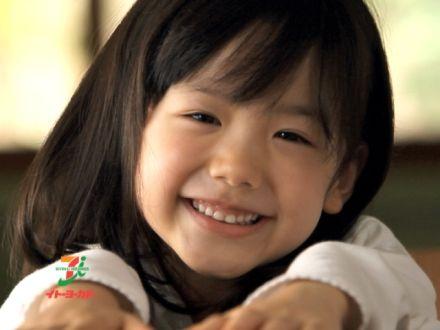 20110830_oshima_34