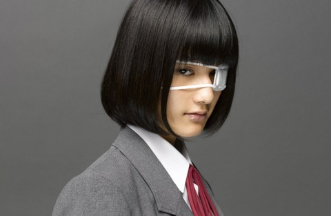 橋本愛 (1996年生)の画像 p1_6