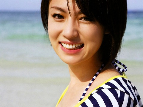Kyokou-Fukada-深田恭子-13