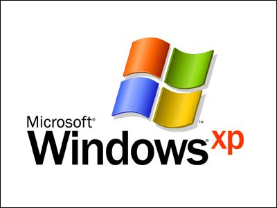 windows_xp_sp3