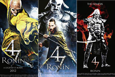 the_wrap_up_47_ronin_posters