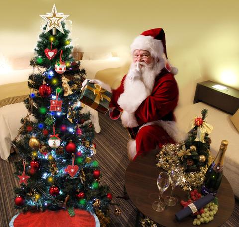 ph_stree_santa