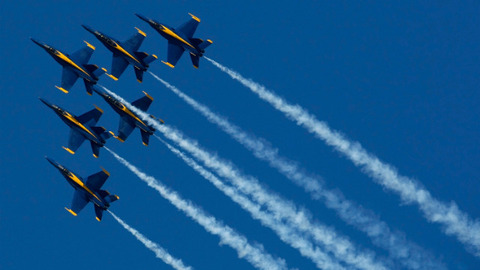 us-navy-force-blue-angels