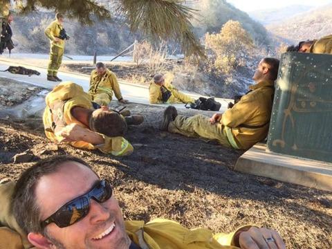 firefighter01