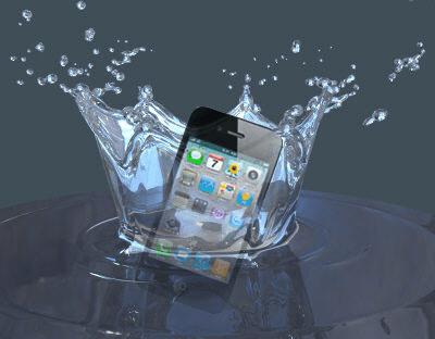 liquid_damaged_iphone_4-mini