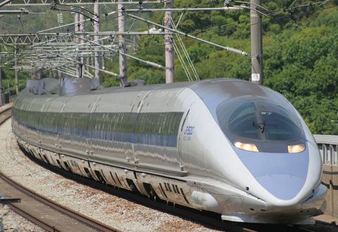 JRW-500-nozomi