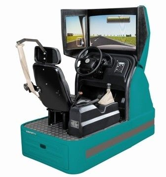pl1228851-virtual_driver_simulator_3_d_driving_school_simulator