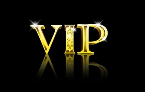 vip-word-psd-layered-material_35-285531
