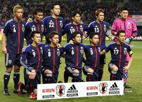 Japan-130206-Latvia