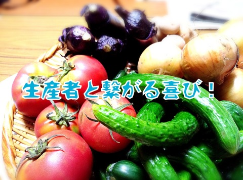 2014-08-05-17-04-31_deco