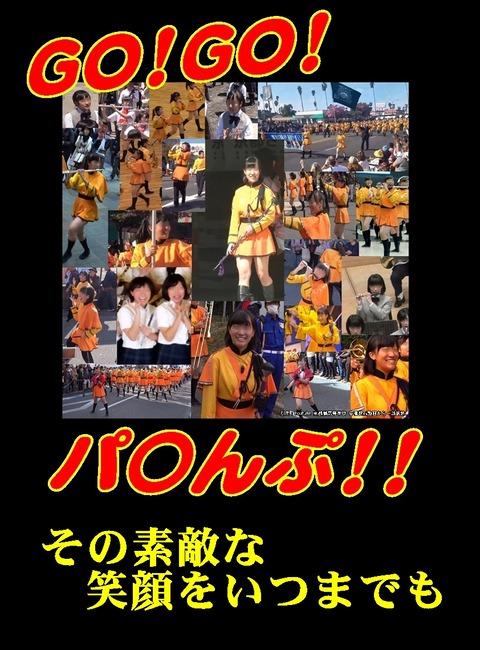 ぱりんぷ集成8-860