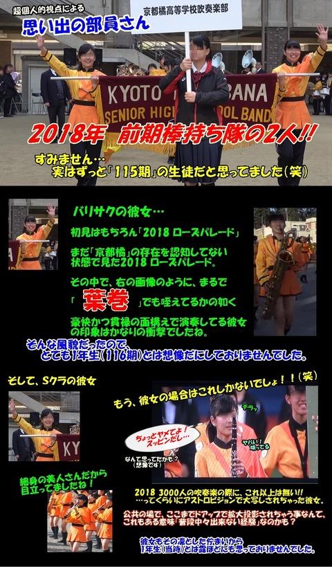 Sクラ・パリコ集成5-860