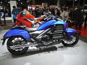 P1000600