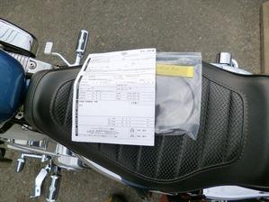 ax029