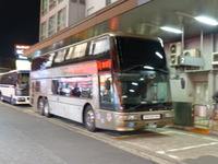 P1060666