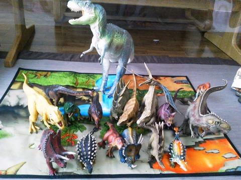 恐竜NEC_1903
