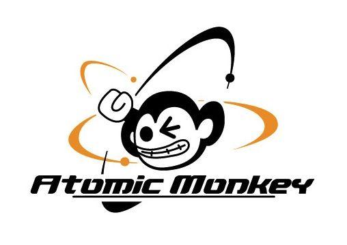 am_na_2011_logo 正式