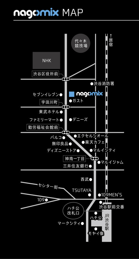 nagomix_map