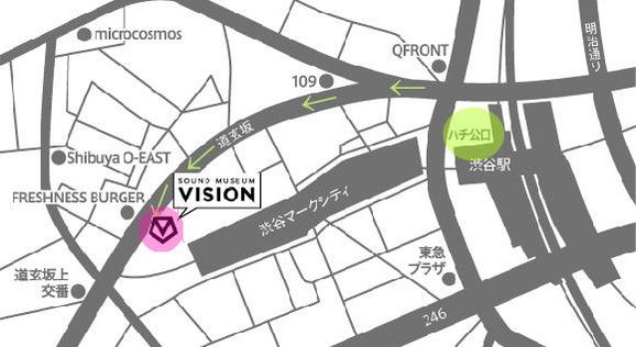 580-317-VISION-MAPのコピー