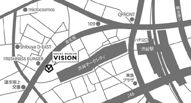 580-317-VISION-MAP