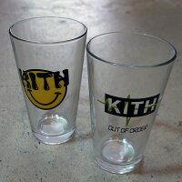 kith01