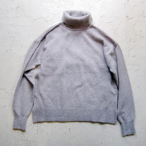 n0305-greyge