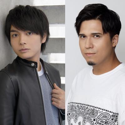 enoki_kimura_new