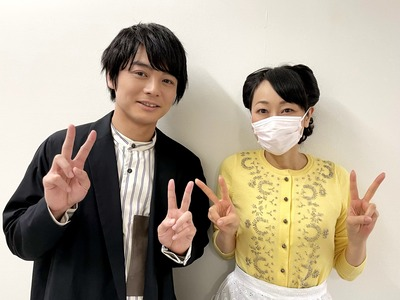 HeroQ_Nagasawa_enoki