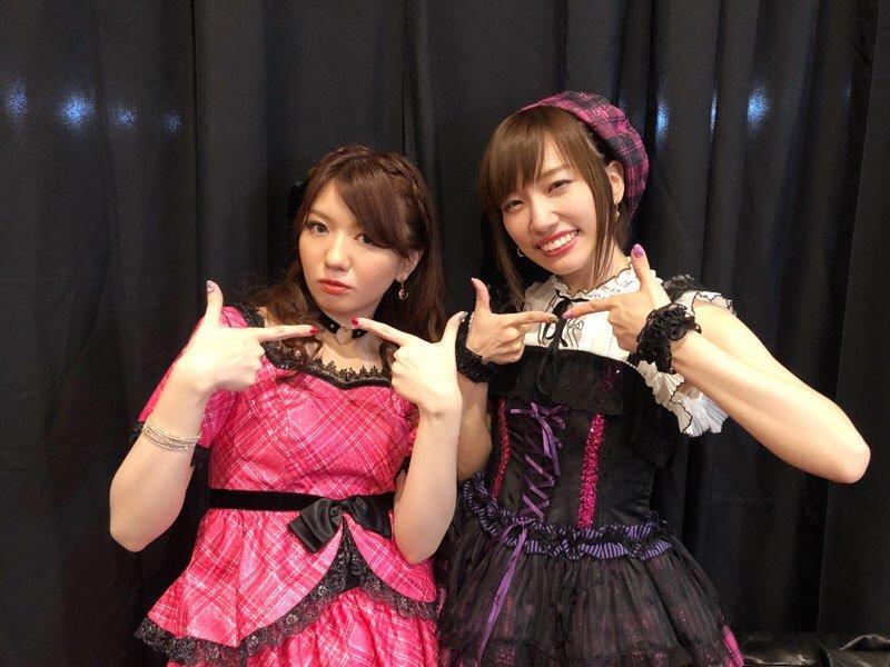 6th_aihara