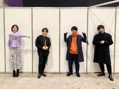 Jujutsu_01