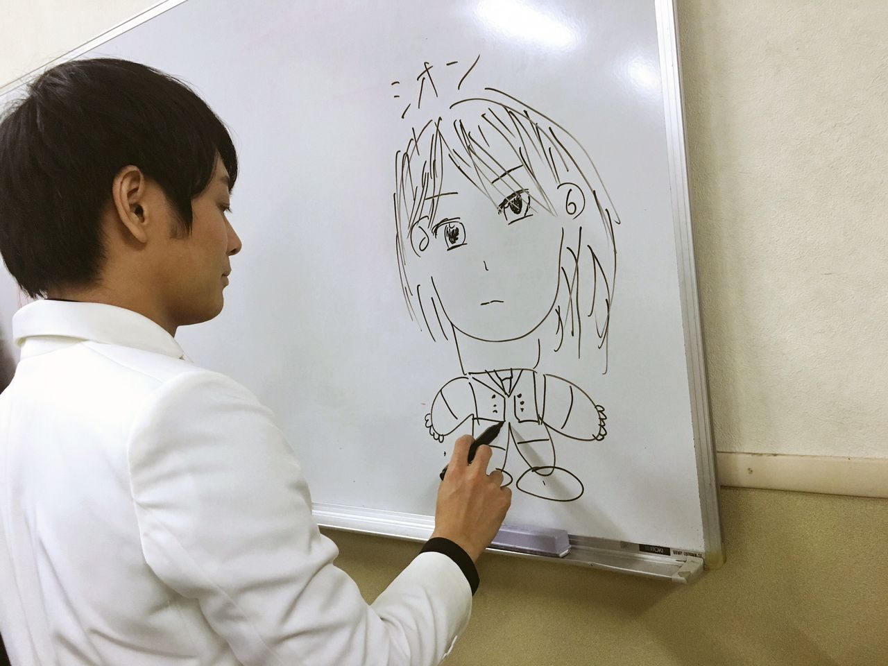 榎木淳弥の画像 p1_36