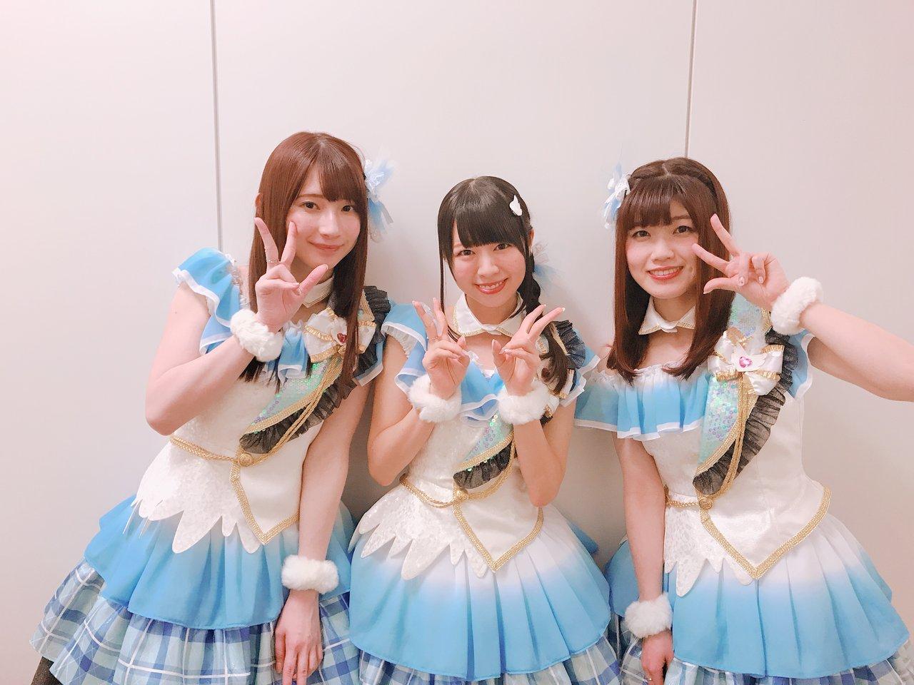 maekawa_shiny_02