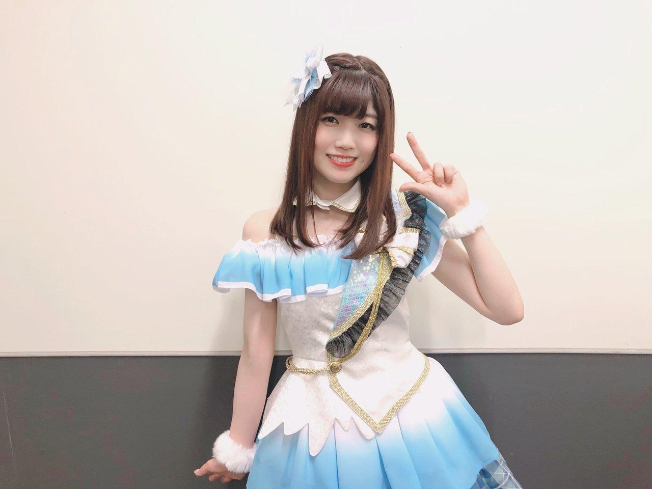 maekawa_shiny_01
