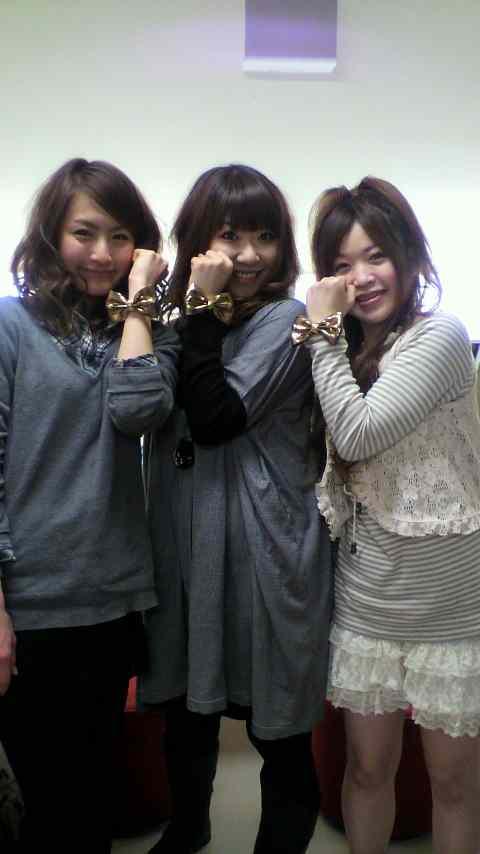 今井由香の画像 p1_13