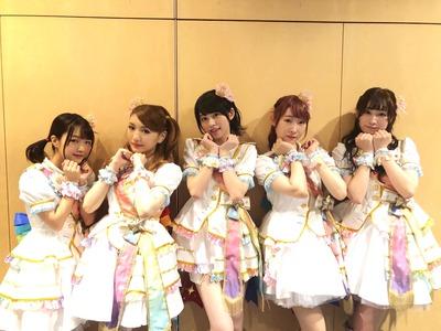 Cinderella7th_aihara_02