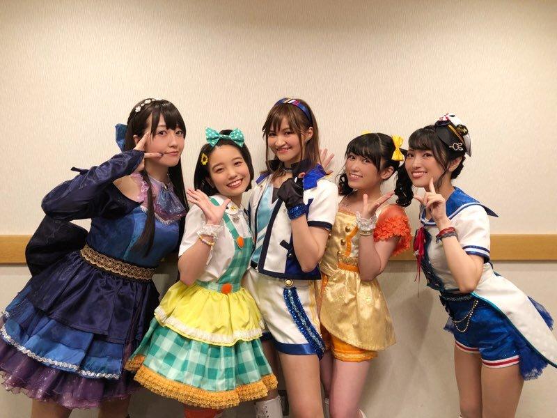 6th_koichi