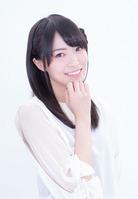 aokiruriko_am