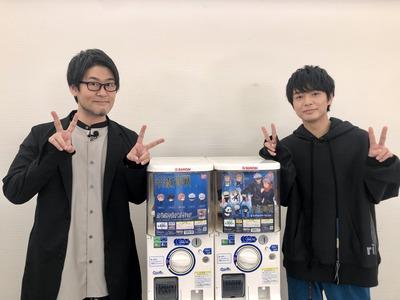 Gashapon_Washizaki_Enoki