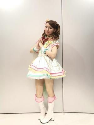 Cinderella7th_aihara_01