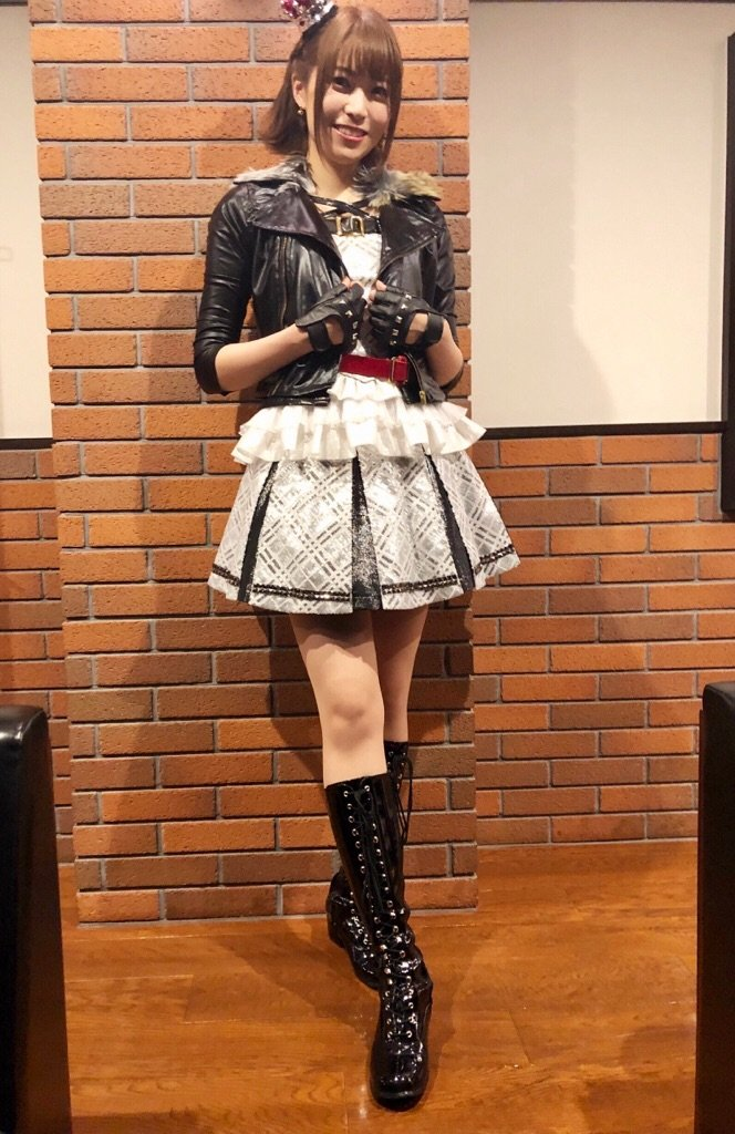 6th_aoki_01