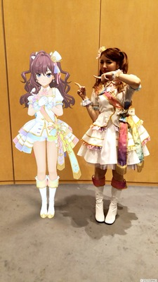 Cinderella7th_aihara_03