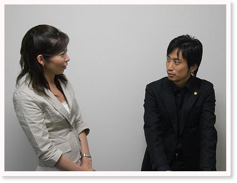 西村綾子』の画像を検索 ...