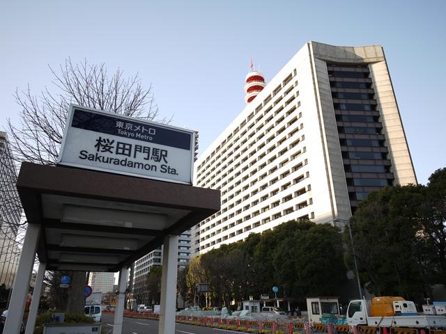 警視庁は東京都を管轄区域とする...
