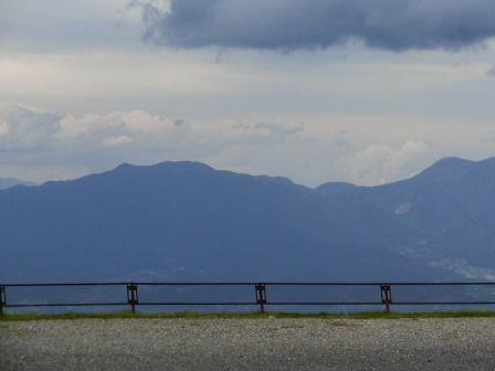 2016-06-25 内山牧場 040