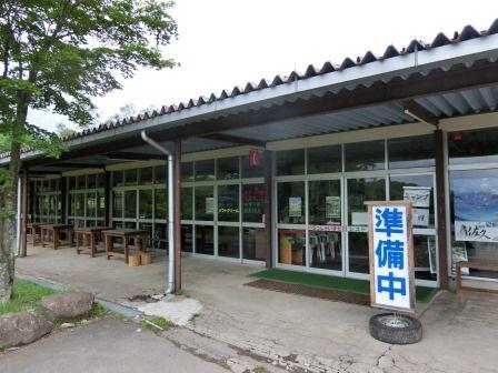 2016-06-25 内山牧場 058