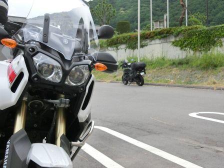 2016-06-25 内山牧場 053