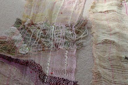 150416ピンクの織り (3)