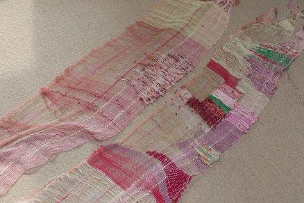 150416ピンクの織り (5)