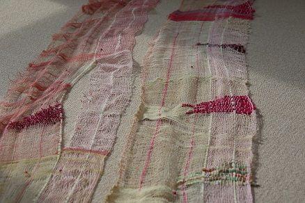 150416ピンクの織り (4)