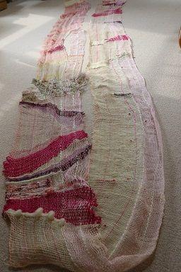 150416ピンクの織り (1)